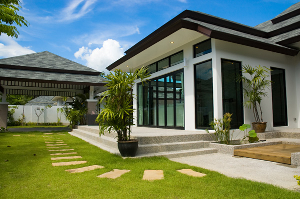 Pattaya Property – Escrow Account Systems